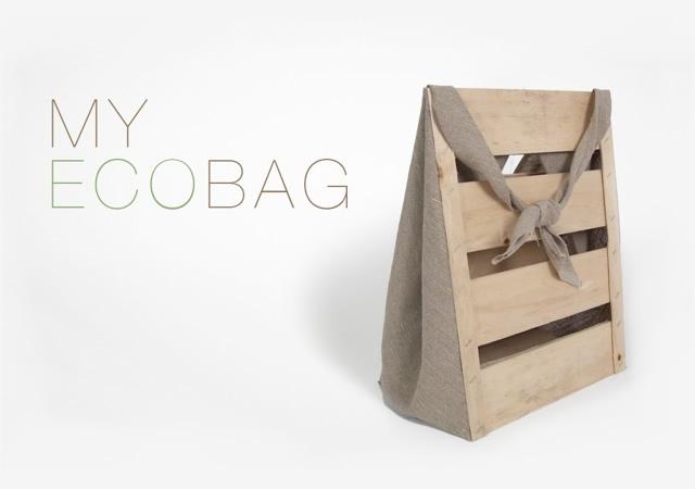 My Ecobag
