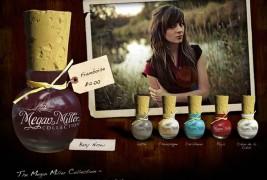 Megan Miller Collection - thumbnail_2