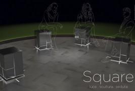 Square - thumbnail_2
