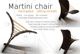 Martini Chair - thumbnail_2