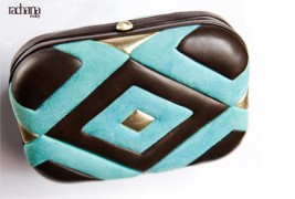 Rachana Reddy Clutches - thumbnail_2