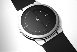 IKKU orologio analogico - thumbnail_2