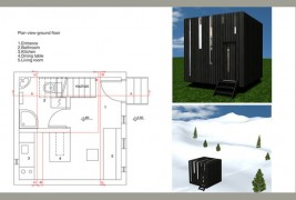 Micro House - thumbnail_2