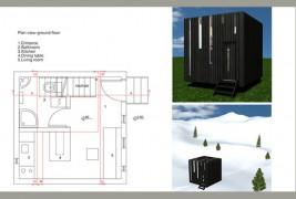 Micro House - thumbnail_2