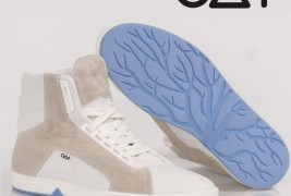 OAT shoes - thumbnail_2
