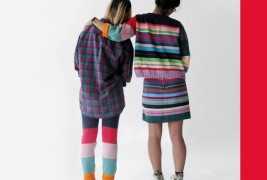 ALL knitwear - thumbnail_3