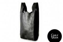 Cast of Vices shopper - thumbnail_3