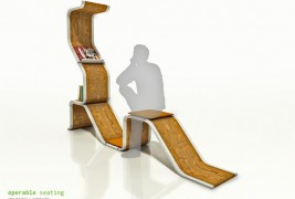 Operable Seating - thumbnail_3