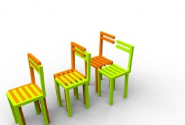 Duplique chair - thumbnail_3