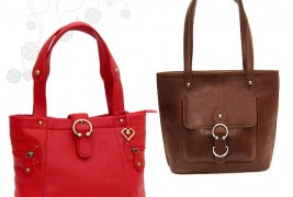 Vitasta bags - thumbnail_3