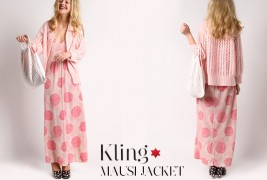 Kling vintage selection - thumbnail_3