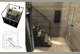 Micro House - thumbnail_3