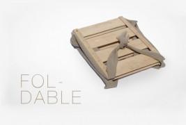 My Ecobag - thumbnail_4