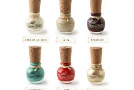 Megan Miller Collection - thumbnail_4