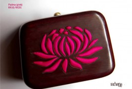Rachana Reddy Clutches - thumbnail_4