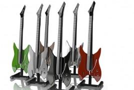 Hyper Touch Guitar - thumbnail_4