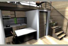 Micro House - thumbnail_4