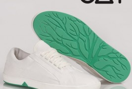 OAT shoes - thumbnail_4