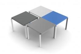 Table Tema - thumbnail_4