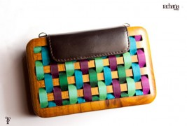 Rachana Reddy Clutches - thumbnail_5