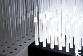 Straw Lamp - thumbnail_5