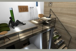 Micro House - thumbnail_5