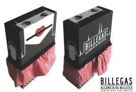 Billegas – Alcancia de billetes - thumbnail_5