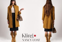 Kling vintage selection - thumbnail_5