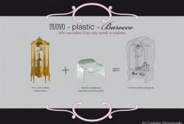 Nuovo Plastic Barocco - thumbnail_5
