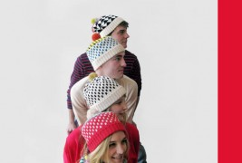ALL knitwear - thumbnail_5
