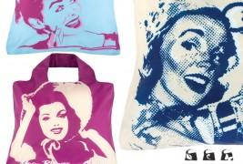 Envirosax reusable bags - thumbnail_6