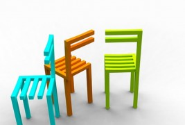 Duplique chair - thumbnail_6