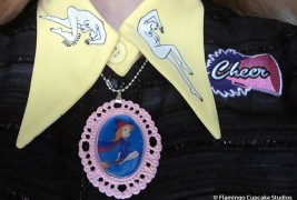 Flamingo Cupcake Studios - thumbnail_6