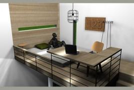 Micro House - thumbnail_6