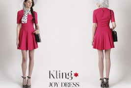 Kling vintage selection - thumbnail_6