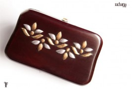 Rachana Reddy Clutches - thumbnail_6