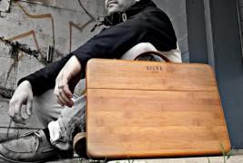 Silva bamboo case - thumbnail_1