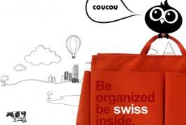 Coucou bag organizer - thumbnail_1