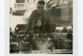 Polaroid nostalgia ? - thumbnail_1