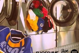 Shoeshine - thumbnail_1