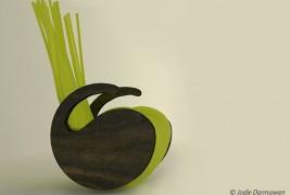 Easy Chair - thumbnail_1