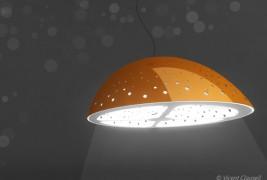 Orangeta lamp - thumbnail_1