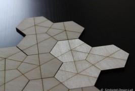 Simbiotek Design Lab - thumbnail_1