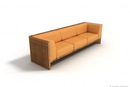 Relax Sofa - thumbnail_1
