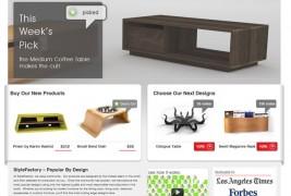 Stylefactory - thumbnail_2