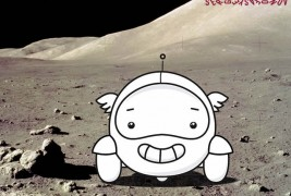 Luno the moon rover - thumbnail_2