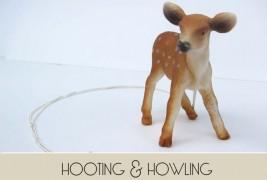 Hooting and Howling - thumbnail_3