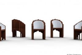Typographic chair - thumbnail_2