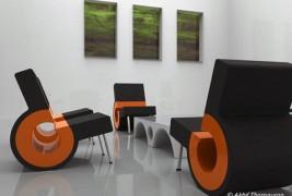 Opalescence sofa - thumbnail_2