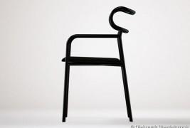 Duga chair - thumbnail_3
